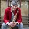 Zurich Jazz Orchestra meets Daniel Schnyder Moods Zürich Tickets