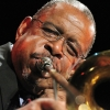 Fred Wesley & the New JBs Moods Zürich Billets