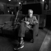 Bill Frisell & Thomas Morgan Duo Moods Zürich Tickets