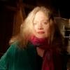 Corin Curschellas 60 & The Recyclers Moods Zürich Tickets