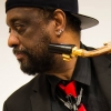 Chico Freeman Moods Zürich Tickets