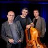 Marcin Wasilewski Trio feat. Adam Pieronczyk Moods Zürich Tickets