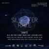 Silvester Rave Musikzentrum Sedel Luzern Tickets