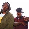 M.O.P. @ 20years HipHopShows Kugl St. Gallen Tickets