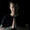 Morten Granau @ Outerspace Kugl St. Gallen Biglietti