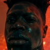 Moses Sumney Rote Fabrik Clubraum Zürich Tickets