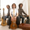 Wille and the Bandits Mühle Hunziken Rubigen Tickets