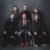 Climax Blues Band Mühle Hunziken Rubigen Tickets