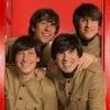 Help! Die Hits der Beatles live Mühle Hunziken Rubigen Tickets