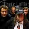 Whole Lotta DC & Special Guests Mühle Hunziken Rubigen Tickets