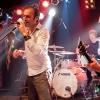 Jethro Tull's Martin Barre & Band Mühle Hunziken Rubigen Biglietti