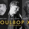 Soulbop XL Mühle Hunziken Rubigen Biglietti