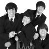 Help! A Beatles Tribute Mühle Hunziken Rubigen Biglietti