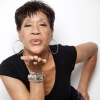 Bettye Lavette METRO by Grand Casino Basel Billets