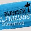 1. Rubiger Kleinkunstsonntag Mühle Hunziken Rubigen Tickets
