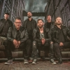 Fiddler's Green & Saint City Orchestra Mühle Hunziken Rubigen Tickets