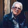 "John Mayall - ""85th Anniversary Tour"" Mühle Hunziken Rubigen Biglietti"