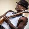 Dennis Jones Blues Mühle Hunziken Rubigen Tickets