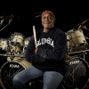 Billy Cobham Band Mühle Hunziken Rubigen Tickets