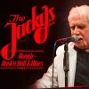 75 Jahre Jacky Mühle Hunziken Rubigen Tickets