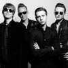 Laurence Jones & Band (UK) Eisenwerk Frauenfeld Tickets