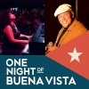 One Night of Buena Vista Mühle Hunziken Rubigen Tickets