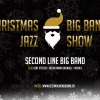 Second Line Big Band Mühle Hunziken Rubigen Tickets
