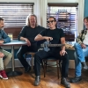 Tommy Castro & The Painkillers Mühle Hunziken Rubigen Tickets