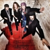 The Quireboys Mühle Hunziken Rubigen Tickets