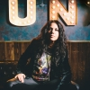 Sari Schorr & The Engine Room Mühle Hunziken Rubigen Tickets