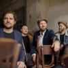 Henrik Freischlader Band Gaswerk Eventbar Seewen SZ Tickets