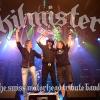 Kilmister & Friends Mühle Hunziken Rubigen Tickets