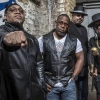The Sugarhill Gang & Furious Five (USA) Mühle Hunziken Rubigen Tickets