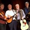 The Dublin Legends (Ex-The Dubliners) Mühle Hunziken Rubigen Billets