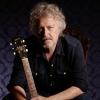 Niedecken liest & singt Bob Dylan Mühle Hunziken Rubigen Tickets