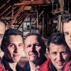 VolXRoX Mühle Hunziken Rubigen Billets