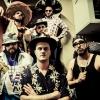 Ü25-Party mit Tequila Boys (live) & DJ Mühle Hunziken Rubigen Tickets