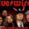 live/wire Mühle Hunziken Rubigen Tickets