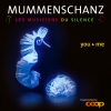 Mummenschanz - you & me Salle de l'Inter Porrentruy Tickets