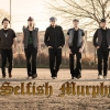 Irish Night mit: Musigburg Aarburg Billets