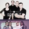 We are Waves & Irrlicht Musigburg Aarburg Biglietti