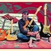 Vargas Blues Band feat John Jagger Musigburg Aarburg Tickets
