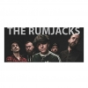 The Rumjacks & Keltikon Musigburg Aarburg Billets