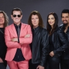 Graham Bonnet Musigburg Aarburg Tickets