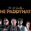 The O'Reillys and the Paddyhats Musigburg Aarburg Billets