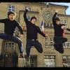 Help - Die Hits der Beatels Live Musigburg Aarburg Billets
