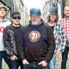The Toasters Musigburg Aarburg Tickets