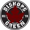 Bishops Green Musigburg Aarburg Tickets