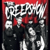 The Creepshow Musigburg Aarburg Tickets