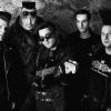 Mad Sin Post Tenebras Rock - L'Usine Genève Billets